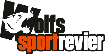 Wolfs Sportrevier
